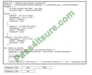 ccdpexamdumps 350-901 exam questions-q11