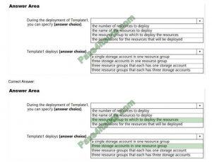 ccdpexamdumps az-303 exam questions-q10-2