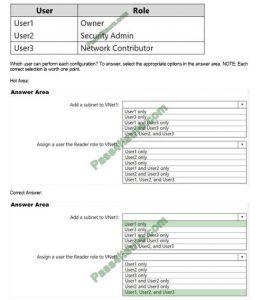 ccdpexamdumps az-303 exam questions-q5